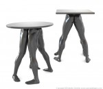 bar_table_human_furniture_dzmitry_samal1