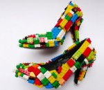 chaussures_talons_lego