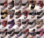 converse-chuck-taylor-collection